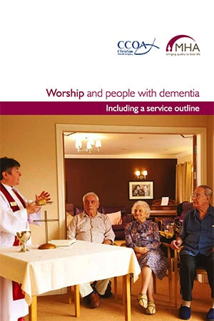 FILL041 worship and people with dementia 300