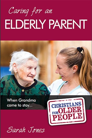 FILL060 caring for elderly parent 300