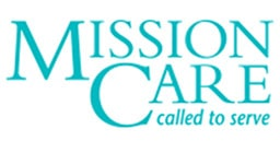 mission care logo new 256