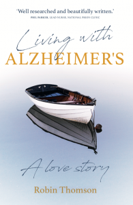 Living-with-Alzheimers-Cover-195x300