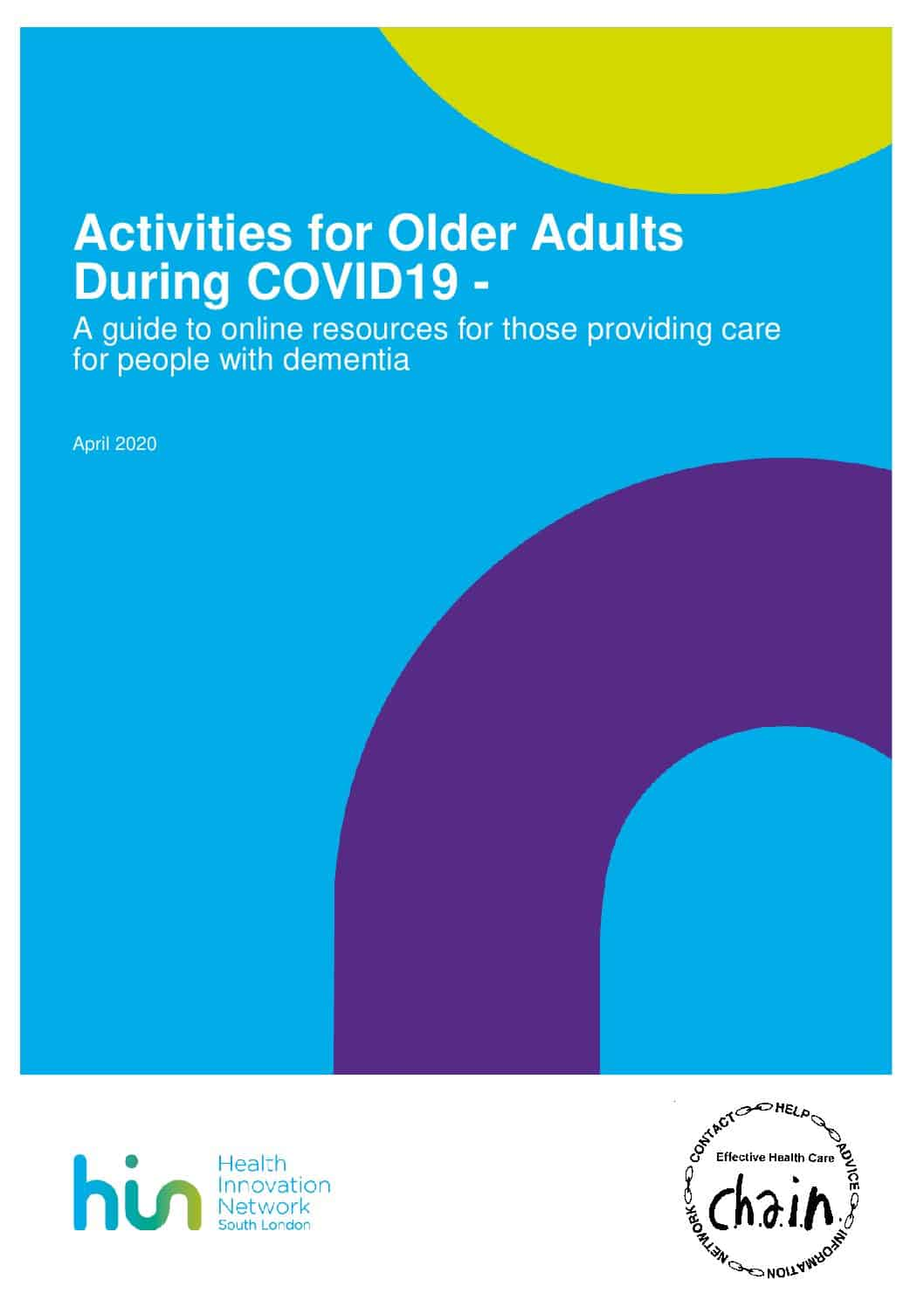 Maintaining-Activities-for-Older-Adults-during-COVID19